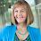 Barbara McNichol's profile photo