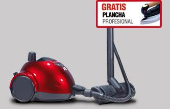 Promociones y colecciones prensa librer a papeler a - Robot de limpieza a vapor ...