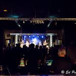Rock Festival Assen-19.jpg