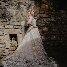 Wedding photographer Kamil Ismailov (kamilismailov). Photo of 19.03.2018