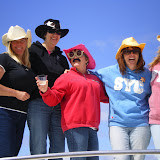 2010 Ladies Cruise - cam%2Bdownload%2B132.JPG