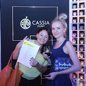 event phuket The Grand Opening event of Cassia Phuket048.JPG
