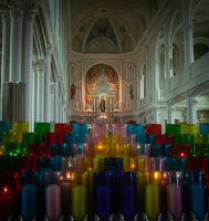 D_G_A_BumgarnerD_Prince Edward Island Chapel.jpg