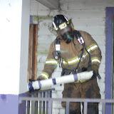 Fire Training 19.jpg
