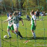 Albatros-17april2010 - vrouwenvoetbal_duel.jpg