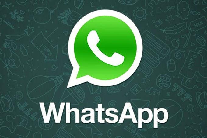 Vulnerabilidad de WhatsApp en Android expone conversaciones a terceros