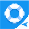 AirDroid Remote Support icon