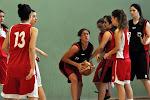 NBA- L'Eliana Cadete F