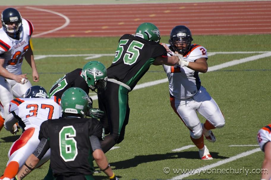 2012 Huskers vs Kamloops Broncos - _DSC5801-1.JPG