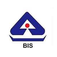 Bureau of Indian Standards (BIS) Amazing govt jobs
