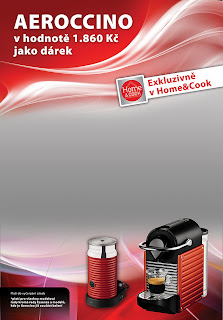 arteport_home_cook_petr_bima_00342