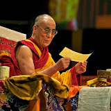 Kalachakra for World Peace teaching by H.H. the 14th Dalai Lama in Washington DC July 6-16th. - Sonam%2BZoksang_1311704492277.jpg