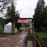 Campaments Generals 2006 - PICT00016%2B%252816%2529.JPG