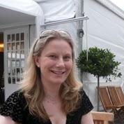 Janet Marsden Photo 10