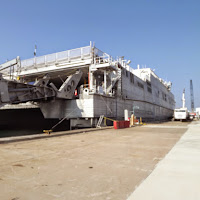 Tour-USNS Choctaw County 2-321-15 050
