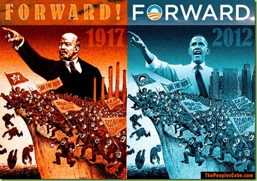 forwardobama