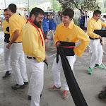 Castellers a SuriaIMG_018.JPG