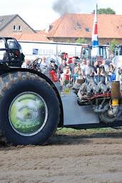Zondag 22--07-2012 (Tractorpulling) (81).JPG