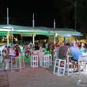 event phuket Full Moon Party Volume 3 at XANA Beach Club024.JPG