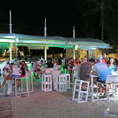 event phuket Full Moon Party Volume 3 at XANA Beach Club024.JPG