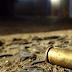 Adolescente de 15 anos é executado por 10 homens