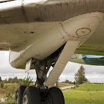 23.08.12 Eesti Lennundusmuuseumi eksponaadid 2012 - AS20120823LENNUK_006V.JPG