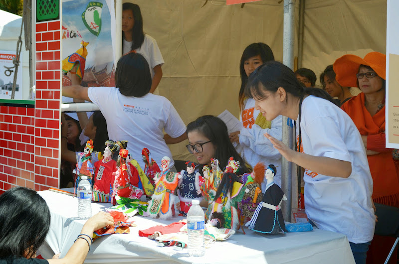 2013-05-11 Taiwanese American Cultural Festival - DSC_0151.JPG