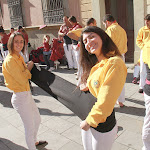 Castellers a Vic IMG_0025.jpg