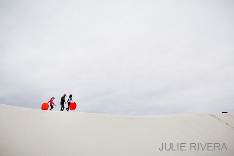 white sands-16