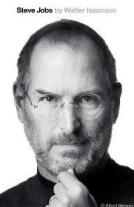 A Humble Look on Steve Jobs by Walter Isaacson post image