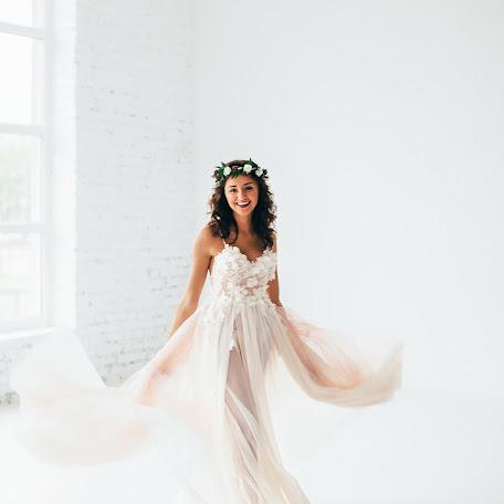 Wedding photographer Mila Silchuk (MilaSilchuk). Photo of 12.01.2018