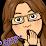 Rebecca Pointer's profile photo
