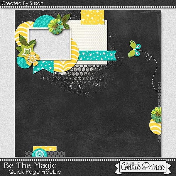 cap_susan_BeTheMagic_qp_freebie_preview