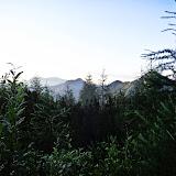 Kamnik–Savinja Alps - Vika-02975.jpg