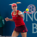 Angelique Kerber - 2016 Brisbane International -DSC_4753.jpg