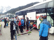 Skitag-4