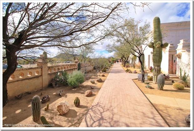 151229_Tucson_SanXavierdelBac_0019