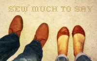 http://SewMuchToSay.blogspot.com
