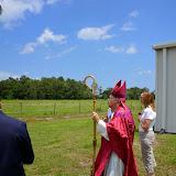 Garden Ministry 2015 - Bishop%2BBlessing%2BGarden2.jpg