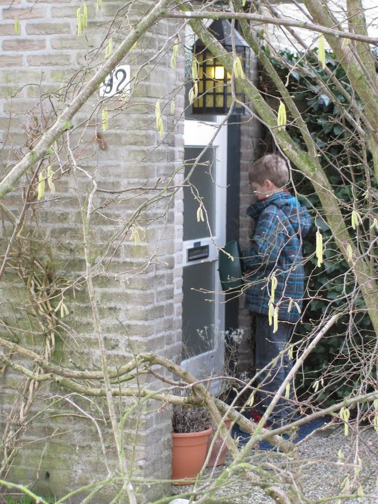 Welpen - Jantje Beton - IMG_2897.JPG