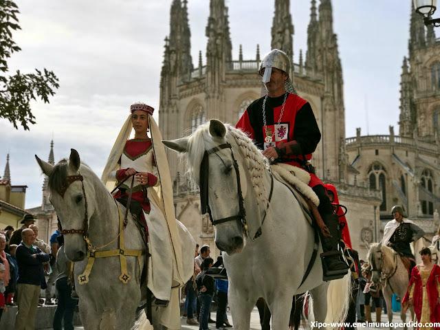 desfile-caballo-fin-de-semana-cidiano-burgos.JPG