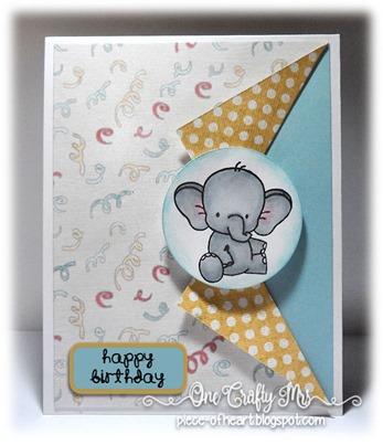 Elephant Peek-A-Boo_cardfolds_ocm