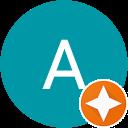Anthony D.,AutoDir