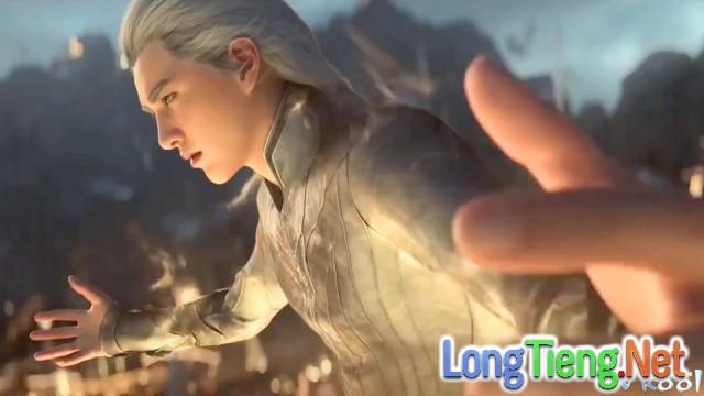 Xem Phim Tước Tích (movie) - Legend Of Ravaging Dynasties - phimtm.com - Ảnh 2