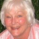 Barbara Steinberg