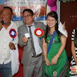 १४औ बार्षिक उत्सव तथा नयाँ वर्ष २०७२ सालको हार्दिक शुभकामना कार्यक्रम सम्पन्न