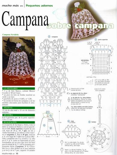CAMPANAS TEJIDAS Bells%252C%2520MM%2520mod%2520%25281%2529