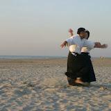 aikido_on_the_beach_075.jpg