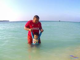 Pulau Harapan, 23-24 Mei 2015 GoPro 61