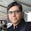 Atif Hameed's profile photo